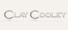 Clay Cooley Enterprises