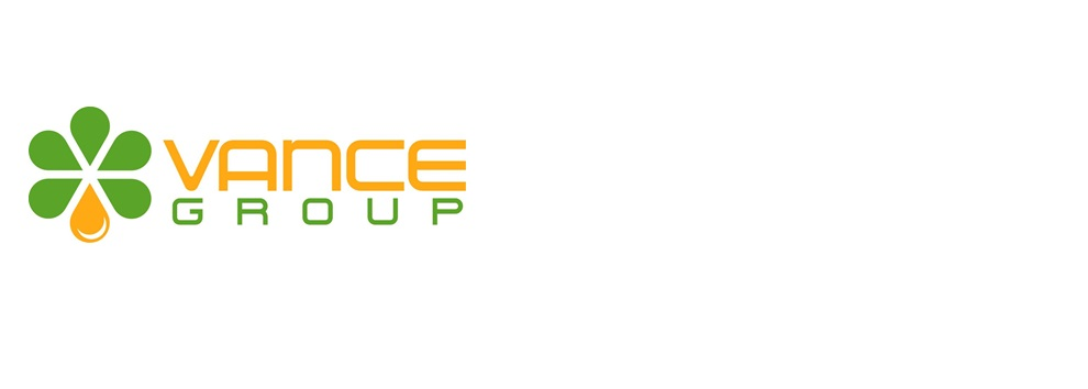 Vance Group Limited