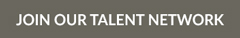 Jobs at Strategic Operational Solutions Inc. Talent Network