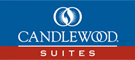 Independently Owned & Operated Candlewood Suites