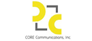 CORE Communications, Inc