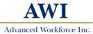 AWI Staffing