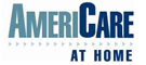 Americare At Home, Inc