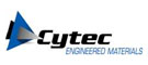 Cytec Industries Inc.
