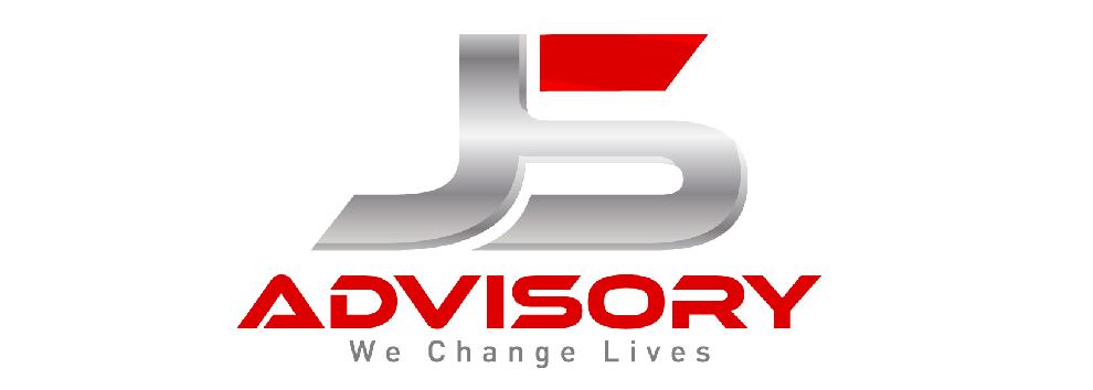 JS Advisory