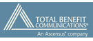 Total Benefit Communications