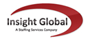 Insight Global Inc.