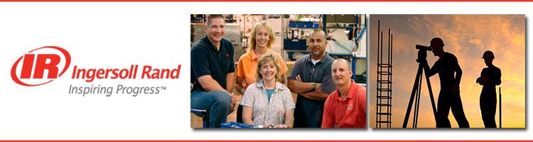 material planning manager material planner job description