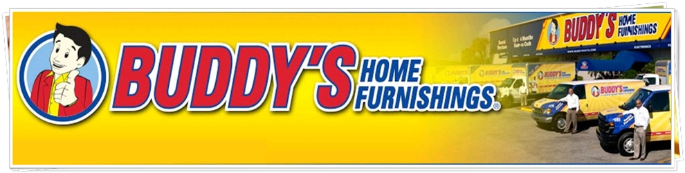 Assistant Manager Jobs In Charleston Sc Buddy 39 S Home Furnishings