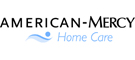 American - Mercy Home Care