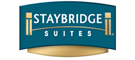 Independently Owned & Operated Staybridge Suites