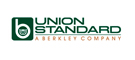 Union Standard Insurance Group LLC