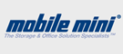 Mobile Mini, Inc