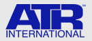 ATR International