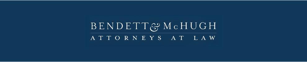 Legal Assistant Paralegal Job In Farmington Ct Bendett
