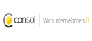 ConSol Consulting & Solutions Software GmbH