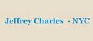 Jeffrey Charles  - NYC