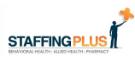 Staffing Plus Behavioral Health