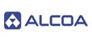 Alcoa Inc