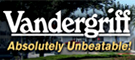 Vandergriff Chevrolet-New and Pre-owned