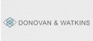 Donovan & Watkins