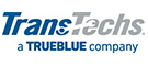 TransTechs - Mechanic Jobs