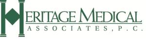 Heritage Medical Associates, P.C.