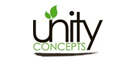 Unity Concepts