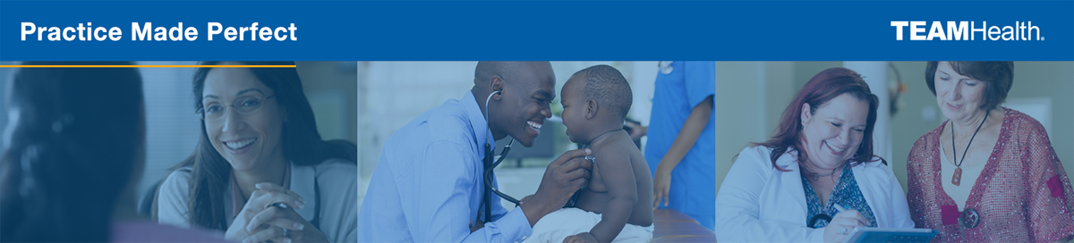 Patient Service Representative Job in Knoxville, TN - TeamHealth