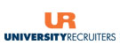 University Recruiters