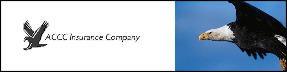 Jobs at ACCC Insurance Company