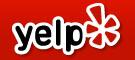 Yelp, Inc
