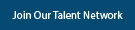 Jobs at Strategic Operational Solutions Inc. Talent Network