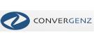 Convergenz