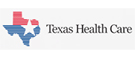 Texas Health Care, P.L.L.C.