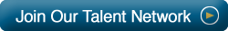Sovereign Staffing Group Talent Network