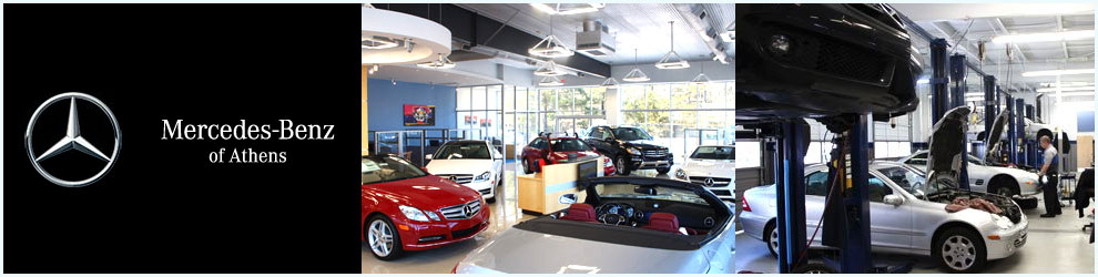 Sprinter diesel tech jobs in athens ga mercedes benz of for Mercedes benz job openings