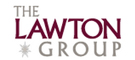The Lawton Group