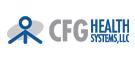 CFG Health Systems, LLC.