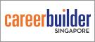 CareerBuilder Singapore Logo