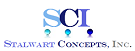 Stalwart Concepts, Inc.