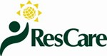 ResCare