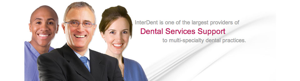 interdent dental services
