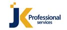J&K Professional Services