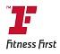 Fitness First Singapore Pte Ltd Logo