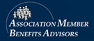 Association Member Benefits Advisors (AMBA)