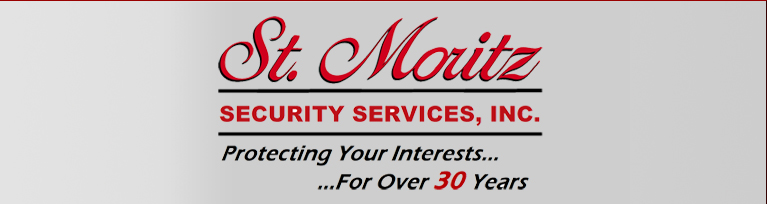St. Moritz Group - The Solution to All Your Building Needs