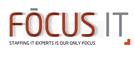 Focus IT