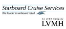 Starboard Cruise Services, Inc.