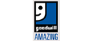 Goodwill Industries Retail